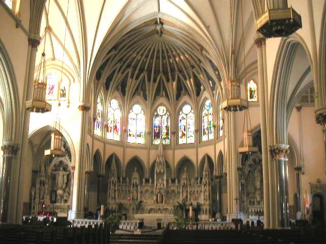 st augustine catholic church brooklyn n y. Black Bedroom Furniture Sets. Home Design Ideas