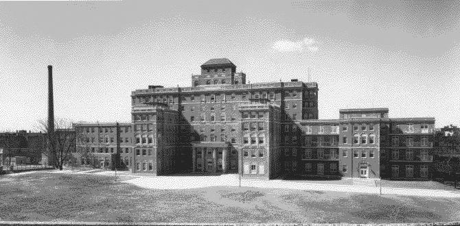 St  Barnabas Hospital - The Bronx, N Y