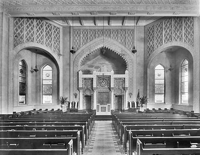 """Résultat de recherche d'images pour """"park avenue synagogue"""""""