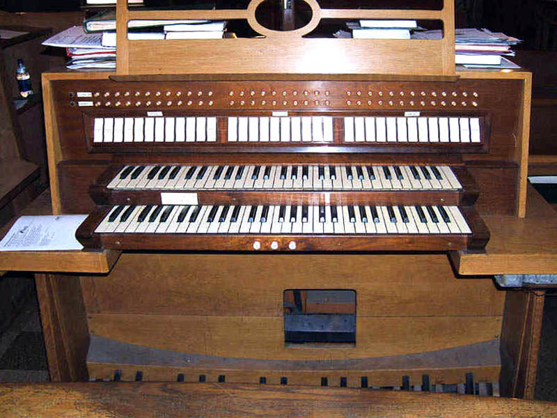 Schlicker Organ Images - Reverse Search