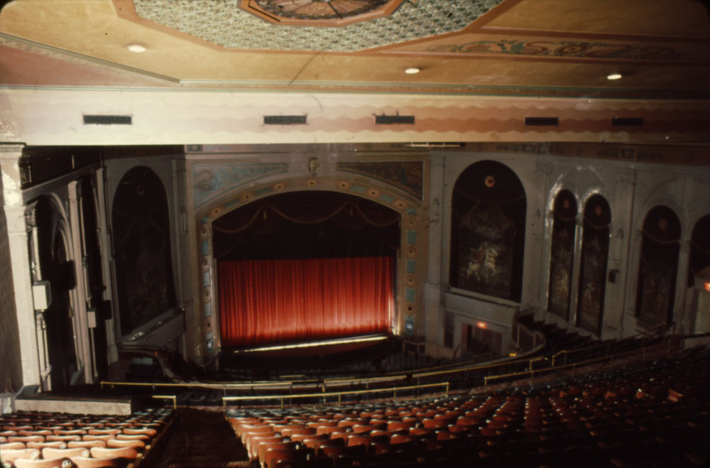 movies movie theaters cinema westchester county ny party