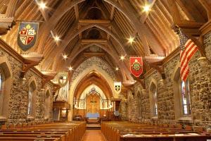 St Mary S Church Staten Island